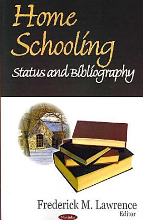 Home Schooling PDF