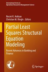 Partial Least Squares Structural Equation Modeling PDF