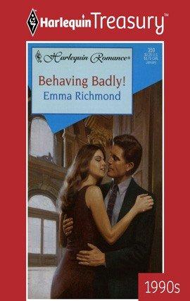 Behaving Badly  PDF