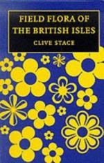 Field Flora of the British Isles