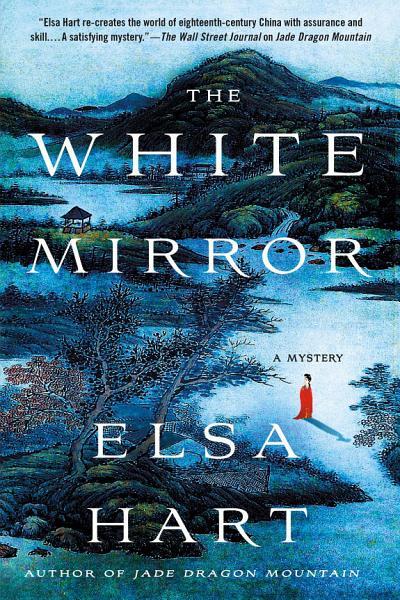Download The White Mirror Book