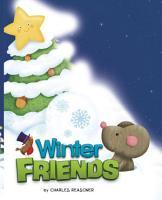 Winter Friends PDF