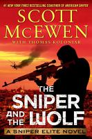 The Sniper and the Wolf PDF