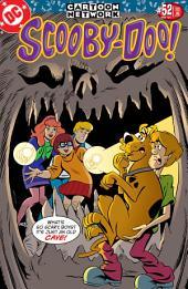 Scooby-Doo (1997-) #52