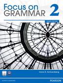 Focus on Grammar 2 PDF