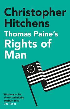 Thomas Paine s Rights of Man PDF
