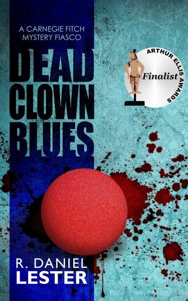 Dead Clown Blues