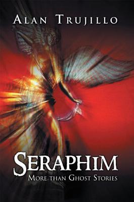 Seraphim PDF