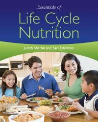 Essentials Of Life Cycle Nutrition Book PDF