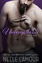 Unforgettable: A Hollywood Romance