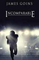 Download Incomparable Book