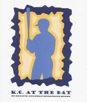 K C  at the Bat PDF