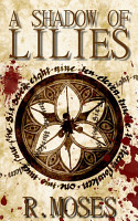 A Shadow of Lilies PDF