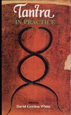Tantra in Practice PDF