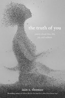The Truth of You PDF
