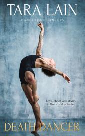 Death Dancer