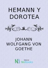 Hermann y Dorotea