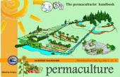 The Permaculturist Handbook : Permaculture & Natural farming