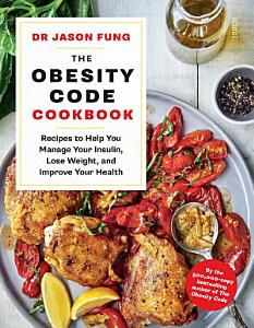 The Obesity Code Cookbook PDF