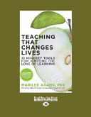 Teaching That Changes Lives Book PDF