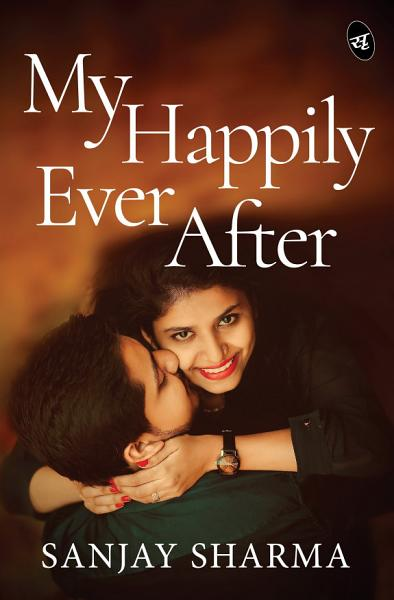 Download My Happily Ever After Book