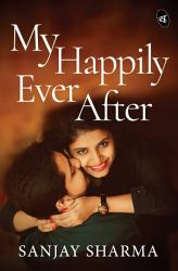 My Happily Ever After Book PDF