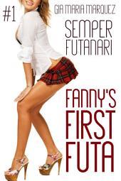 Fanny's First Futa