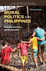 Moral Politics in the Philippines