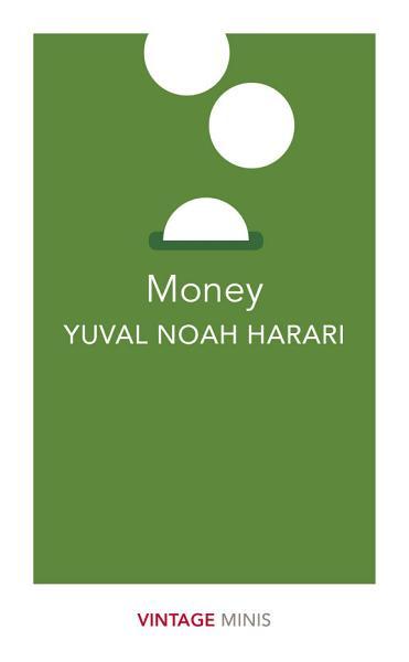 Download Money Book