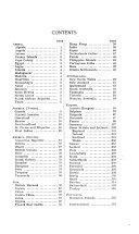 Download International Exchange List of the Smithsonian Institution  Corrected to July 1897 Book