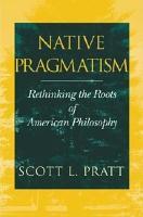 Native Pragmatism PDF