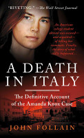 A Death in Italy PDF