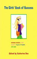 The Girls  Book of Success PDF