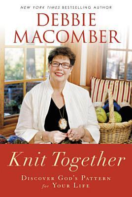 Knit Together PDF