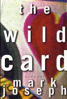 The Wild Card PDF