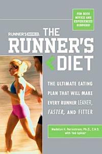 Runner s World Runner s Diet Book