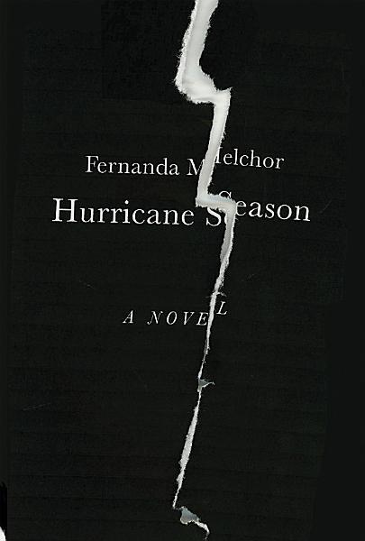 Download Hurricane Season Book
