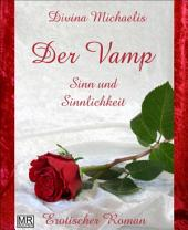 Der Vamp - 2: Sinn und Sinnlichkeit