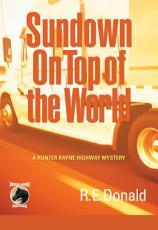 Sundown on Top of the World PDF