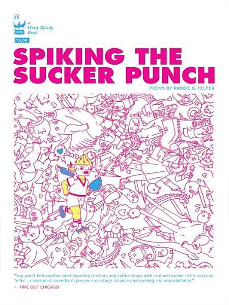 Spiking the Sucker Punch PDF