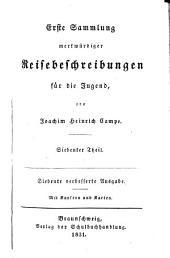 Sammtliche Kinder- Und Jugend Schriften: Band 28