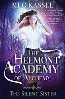 The Helmont Academy of Alchemy PDF