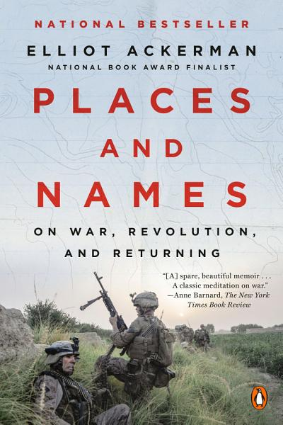 Download Places and Names Book