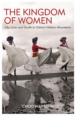 The Kingdom of Women