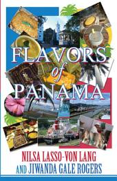Flavors of Panama
