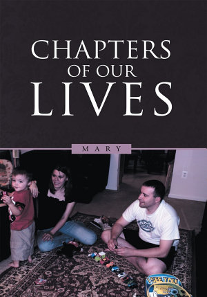 Chapters of Our Lives PDF
