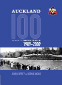 Auckland  100 Years of Rugby League  1909 2009 PDF