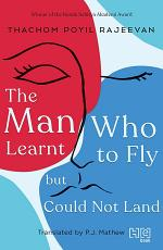 The Man Who Learnt to Fly but Could Not Land
