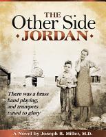 The Other Side   Jordan PDF