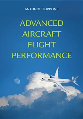 Advanced Aircraft Flight Performance
